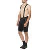 Sportful Total Comfort Bibshorts Men black